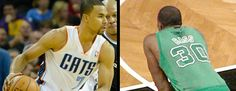 2013 fantasy basketball waiver pickups and hot adds - NBA fantasy basketball waivers November 7, 2013 http://www.fantasycouch.com/2013/11/fantasy-basketball-waivers-hot-adds/