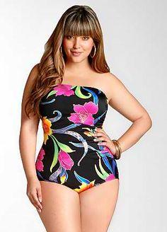 844cedf6b2089 Denise Bidot  lt 3 ...extra plus size model Curvy Plus Size
