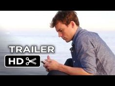 Love, Rosie TRAILER 1 (2014) - Sam Claflin, Lilly Collins Romantic Comedy HD - YouTube
