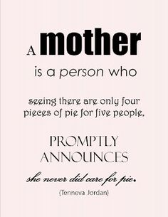 47 Best Mother\'s Love quotes images in 2019 | Mothers love ...