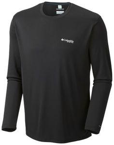 Men's PFG Zero Rules™ Long Sleeve Shirt