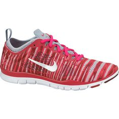 Wiggle | Nike Women's Free 5.0 TR Fit 4 Print Shoes - FA14 | Training Running Shoes