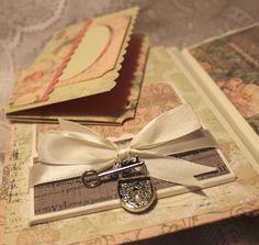 "Momz Cindy A ""Captured Memories"" Roses Vintage Premade Scrapbook Album | eBay"
