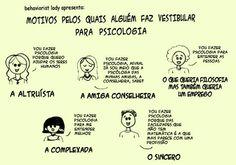 https://www.facebook.com/psicoloucos