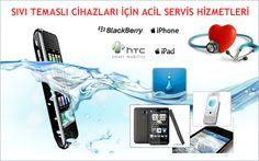 #iphone servisi