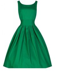 >>>HelloEurope Hepburn style retro women's fashion Slim waist dress was thin big swing vest dress red and green strapless dress PuffEurope Hepburn style retro women's fashion Slim waist dress was thin big swing vest dress red and green strapless dress PuffHello. Here is the best place to order...Cleck Hot Deals >>> http://id827460391.cloudns.pointto.us/32737563953.html images