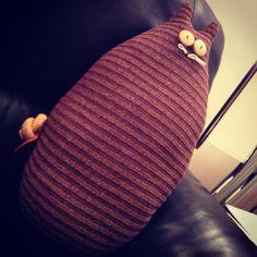 #pillow #cuschion #cats