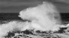 Noir et Blanc - Irleland - Richard Pittet - photography