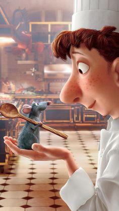 21 Super Ideas for wallpaper iphone disney zootopia Disney Films, Disney Pixar, Disney And Dreamworks, Disney Animation, Disney Cartoons, Disney Art, Animation Movies, Disney Movie Scenes, Ratatouille Disney