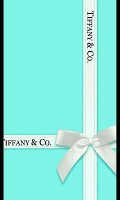fdd2453398be 28 Best Tiffany   Co Eyewear images in 2019