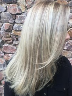 Spice Things Up, Your Hair, Colour, Long Hair Styles, Beauty, Color, Long Hair Hairdos, Calla Lily, Cosmetology