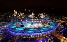 abertura jogos olimpicos 2016 - Pesquisa Google