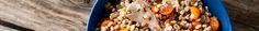 Blackberry Syrup Recipe - A Recipe for Blackberry Syrup | Hunter Angler Gardener Cook