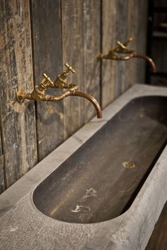 Newest Pics Bathroom Sink taps Ideas If you buy some sort of new bathroom sink , you are going to be very impressed at what exactly a di #Bathroom #ideas #Newest #Pics #Sink #taps