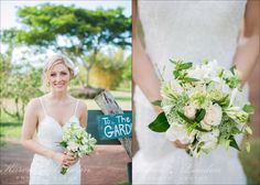 Puakea Ranch wedding, Hawi, Hawaii, Kirstin & JT