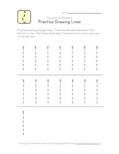 traceable lines worksheet busy bags and activities for little preschoolers tracing lines. Black Bedroom Furniture Sets. Home Design Ideas