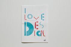 general : fca — This Design co.