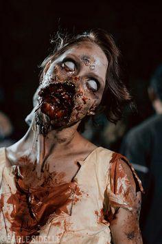 zombie2 by walt74, via Flickr