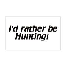 hunting quotes clip art - Google Search