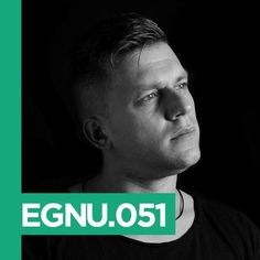 EGNU.051 LuckMall by Electronic Groove on SoundCloud