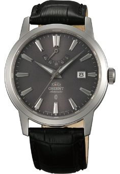 Orient Watch USA™ is the official and licensed online distributor. Shop Mako USA II, Bambino, Kamasu, Ray II, Orient Star and best priced Japanese watches for men and women. Cool Watches, Watches For Men, Men's Watches, Orient Watch, Sapphire Band, Telling Time, Classic Man, How To Look Classy, Automatic Watch