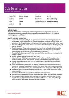 Intake Nurse Cover Letter - Cover Letter Resume Ideas ...
