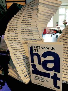 Hart voor de GGZ - Remke van Staveren. Hart, Company Logo, Film, Logos, Documentaries, Movie, Film Stock, Logo, Cinema