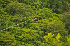 Zip line inca jungle Huayna Picchu, Machu Picchu, Easter Island, Adventure Tours, Rafting, Patagonia, South America, Peru, Trail