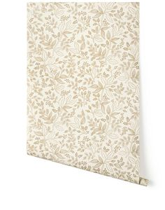 Queen Anne (Taupe) from Hygge