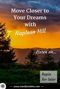 Make your dreams come true. Learn the wisdom of Law of Attraction with Napoleon Hill. Read on. Pin for later. Visualization Meditation, Guided Meditation, Spiritual Enlightenment, Spiritual Awakening, Cheaters And Liars, Removing Negative Energy, Out Of Body, Think And Grow Rich, Astral Projection