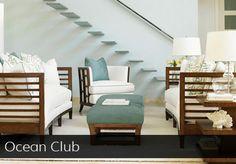 Bedroom Furniture, Dining Room Furniture, Living Room Furniture | Lexington Home Brands