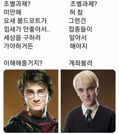 Harry Potter Memes, Drarry, Comedy, Funny, Movies, Movie Posters, Anime, Films, Film Poster