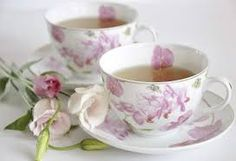 Resultado de imagen para tea time