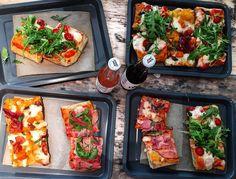 Az ország 10 legjobb vidéki étterme között ott van egy debreceni. Na, de mit érdemes megnézni a környéken és hová érdemes még felkerekedni? Naan, Bruschetta, Vegetable Pizza, Summertime, Vegetables, Ethnic Recipes, Food, Essen, Vegetable Recipes