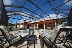 pool screen enclosure Pool Screen Enclosure, Screen Enclosures, Pool Porch, Porch Ideas, Coastal, Outdoor Decor, House, Home Decor, Decoration Home