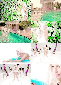 Lady Gaga G.U.Y.