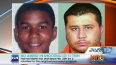 Justice System 2012 Don't let us down.