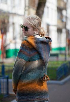 "ru_knitting: Очередной ""кусачий"" экстаз :)"