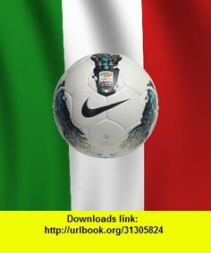 Italia Football 2012-2013 LIVE, iphone, ipad, ipod touch, itouch, itunes, appstore, torrent, downloads, rapidshare, megaupload, fileserve