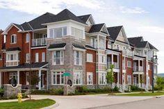 18 Prairie Style Ideas In 2021 House Exterior Prairie Style House Design