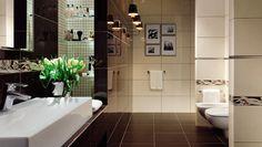http://www.ceramicstyle.pl/oferta/produkt,254,plytki-ceramiczne,chic-stone,tubadzin.html