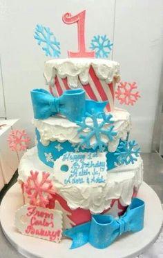 Water skithemed 50th birthday cake carlosbakery Happy Birthday