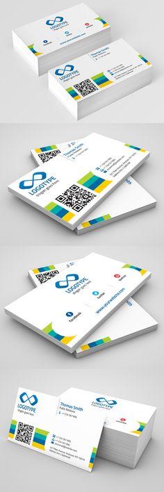 Printmoinscher.fr Imprimerie en ligne pas cher et discount pour vos impressions   http://printmoinscher.fr/impression-carte-de-visite-/645-carte-de-visite-couleur-85x55-cm.html