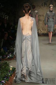 Edwin Oudshoorn - Ready-to-Wear - Fall-winter 2014-2015 - http://www.flip-zone.net/fashion/ready-to-wear/independant-designers/edwin-oudshoorn-4494 - ©PixelFormula