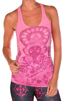 Karmic Fit specializes in the best yoga apparel and accessories with an emphasis on organic clothing, sustainability and eco-friendliness whenever possible Yoga Tank Tops, Athletic Tank Tops, Warrior Yoga, Ethical Fashion, Racerback Tank, Tankini, Active Wear, Swimwear, How To Wear
