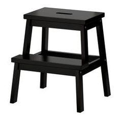 Tritthocker & Trittleiter günstig online kaufen - IKEA