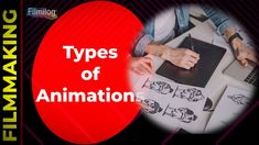 Types of animations – types of animations   explained   hindi. the 5 types of animation. Classification of animation in hindi. in this video i have told you about 5 types of animations. Here are the 5 types of animation categories and how they are different… Please SUBSCRIBE, LIKE and SHARE ____________________________________________ Book Screenplay Format … Types Of Animations – What Is Animation?   Types Of Animation   Animation In Hindi   Film Screenplay Format, Animation Types, Screenwriting, Feature Film, Video Editing, Filmmaking, Writer, Social Media, Learning