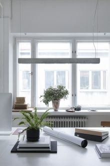 Home of good light Windows, Interiors, Home, Ad Home, Decoration Home, Homes, Decor, Haus, Ramen