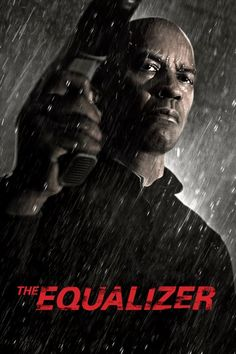 Free Watching Crime Movies : The Equalizer Online Streaming Movies 2014, Hd Movies Online, Tv Series Online, New Movies, Latest Movies, Movie Plot, It Movie Cast, Film D'action, Film Movie