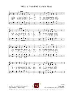 These lyrics work with Israel, Israel God is Calling. Gospel Song Lyrics, Christian Song Lyrics, Gospel Music, Christian Music, Christian Quotes, Christian Life, Hymns Of Praise, Praise Songs, Praise And Worship